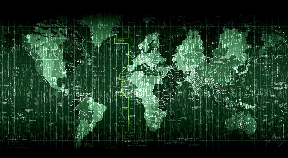 Smart Beta ETF/ETP Listings Hit Record $429 Billion Globally
