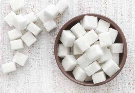 Sugar ETNs Could Remain Sweet