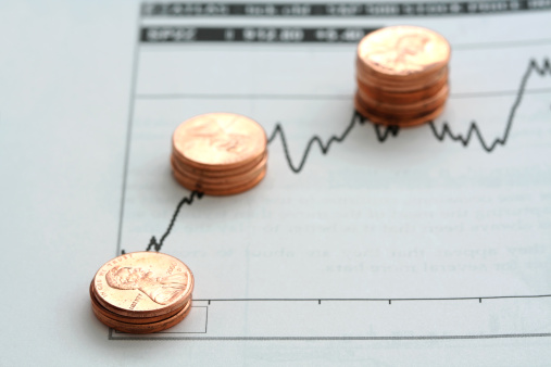 TLT: Popular Bond ETF can Keep Rising