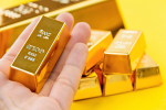 Technical Sell-Off Grips Gold Miner ETFs
