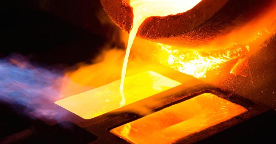 Gold Miners ETFs Can Rally Again