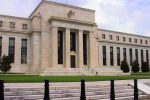 Treasury Bond ETFs Strengthen Despite Hawkish Fed Comments
