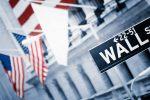 WisdomTree Investments to Close 6 ETFs