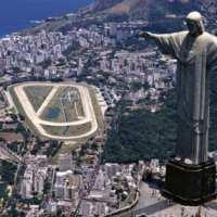 Brazil ETFs: Is 2017 Growth Priced In?