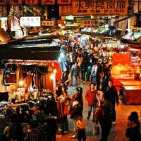 Emerging Market ETFs Gaining Momentum