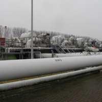 Enbridge, Spectra Deal Help Power Energy-Infrastructure ETFs