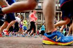 Fidelity Joins Smart Beta ETF Marathon