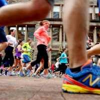 Fidelity Joins Smart Beta ETF Marathon