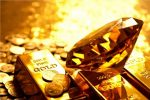 For Now, Pros Hold Back on Bullish Gold Bets