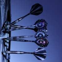 Guggenheim Extends Target-Date ETF Lineup