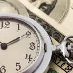 High Dividend ETFs may Offer a Pleasant Surprise