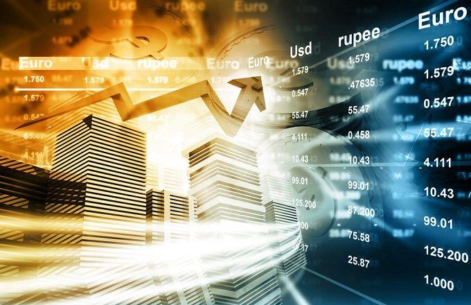 How to Build Your Own Smart Beta Portfolio Using Sector ETFs