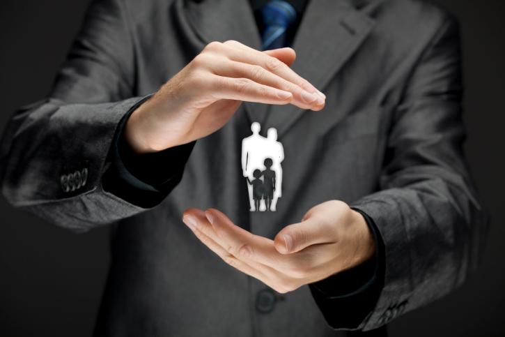 Insurance ETFs - Leaders in the Financial Sector