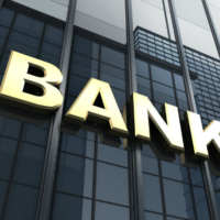 Multiple Major Central Banks Likely to Move Currency this Fall
