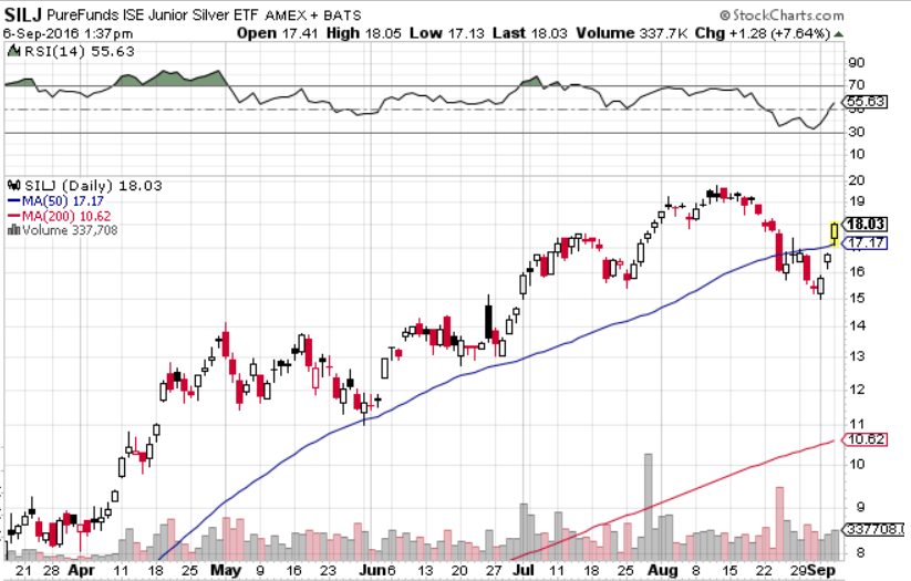 foreign currency etf basket