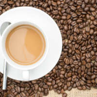 Wake up to Coffee Exchange Traded Notes