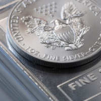 Why it's Time to Be Patient With Silver ETFs This Month