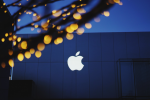 apple-gets-shakedown-eu-ireland-next-bail