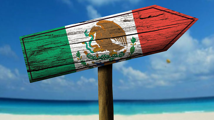 Battered by Trump, There's Long-Term Opportunity With Mexico ETF