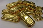 a-nadir-could-be-near-for-gold-etfs