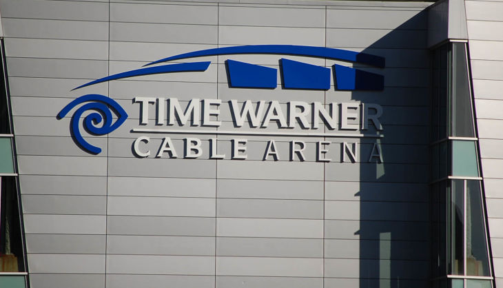 AT&T Woos Time Warner, Putting Spotlight on Media ETF