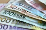 Bearish Tidings for the Euro ETF
