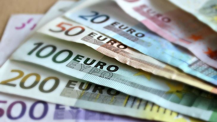 Europe ETFs Could Shine Next Year