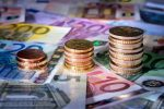 consider-currency-hedged-etfs-to-capture-growth-in-europe