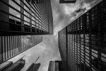 consider-short-term-corporate-bond-etfs-ahead