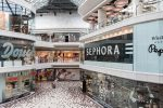 consumer-discretionary-etfs-retreat-on-poor-earnings-lower-confidence