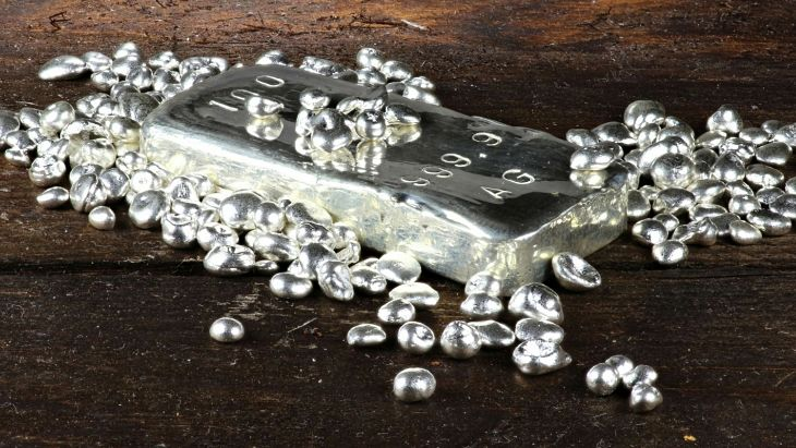 election-year-volatility-could-benefit-silver-etfs