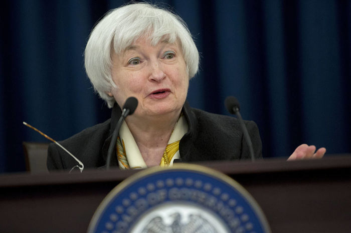 elections-the-fed-and-the-importance-of-risk-management