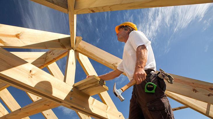 homebuilders-etfs-need-support-as-fed-rate-hike-looms