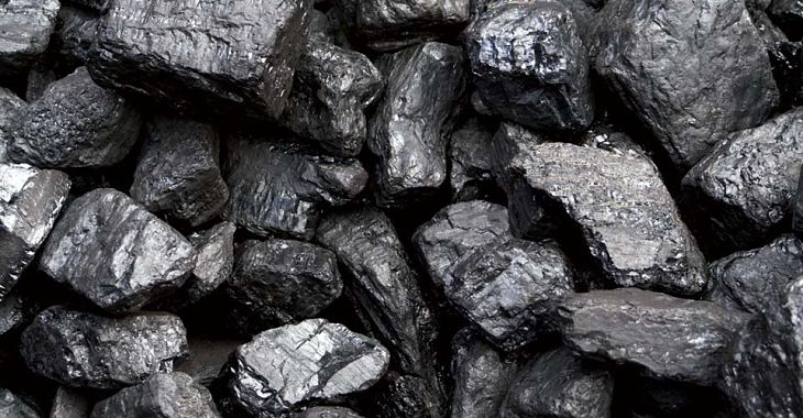 How Coal ETFs Staged a Remarkable Rally This Year