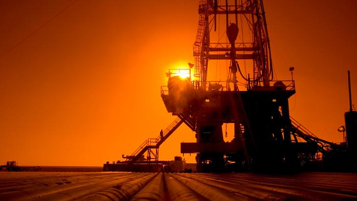 how-opec-can-limit-oil-etfs-upside