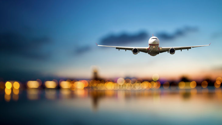 how-the-airline-etf-is-taking-off-despite-rising-oil-prices