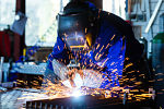 Industrial Metals ETF Could be Ready to Shine