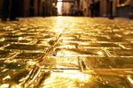 investing-in-gold-the-truth-about-gold-miners
