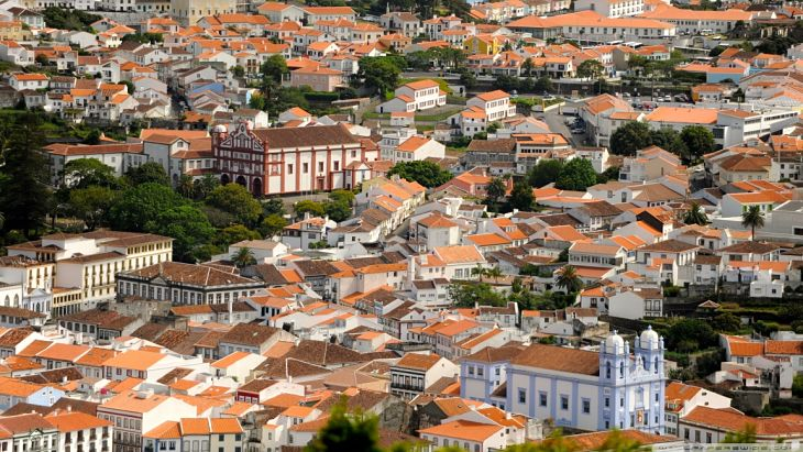 portugal-etf-dodges-problem-as-investment-grade-classification-stays