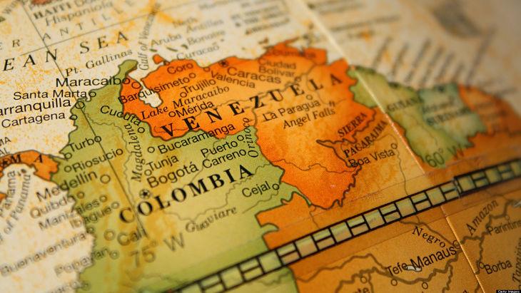 rejected-peace-deal-still-a-headwind-for-colombia-etfs