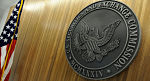 SEC is Putting the ETF Industry Under the Microscope
