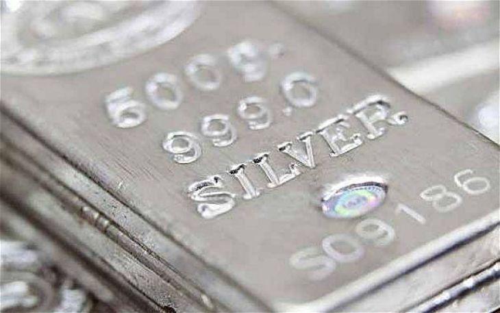 silver-etfs-can-soar-again-in-2017