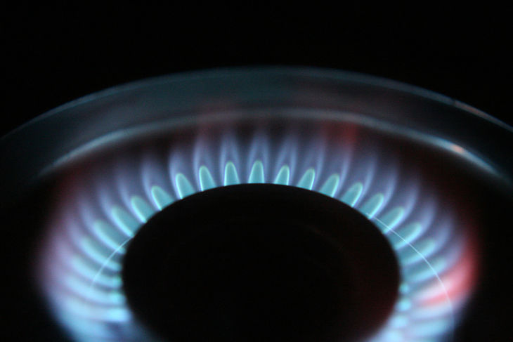 unseasonable-warmth-pressures-natural-gas-etfs