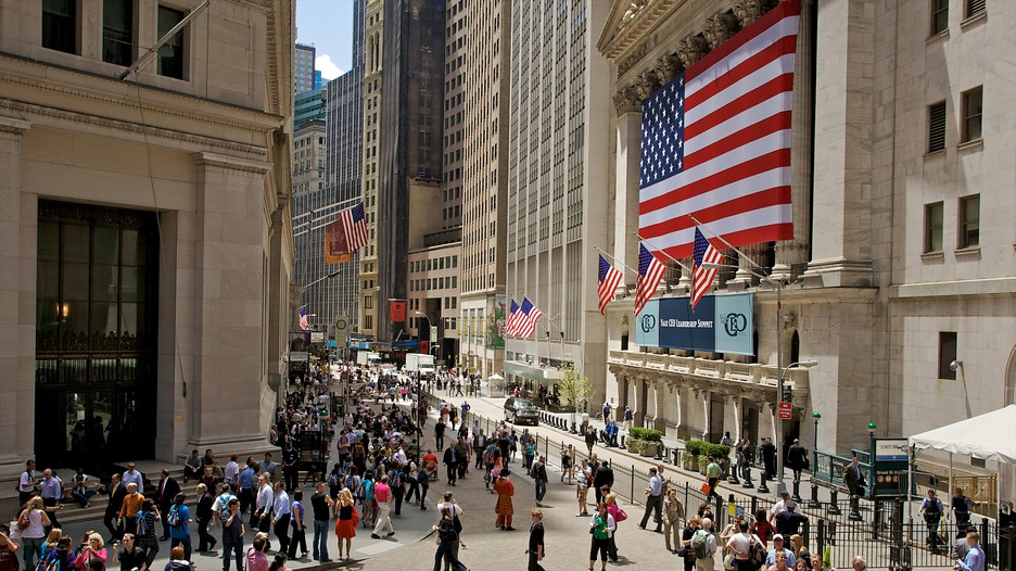 using-etfs-to-outsmart-the-cap-weighted-sp-500-part-2-of-2