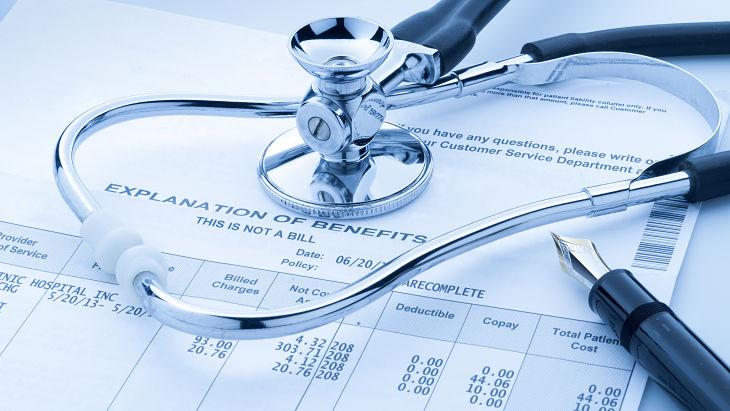 where-to-find-opportunity-among-healthcare-etfs