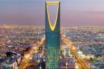 kingdom-saudi-arabia-needs-money