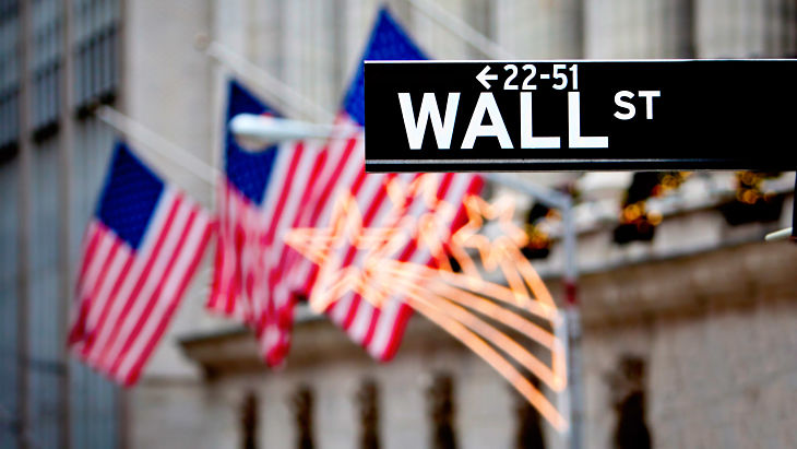 A Bullish Call on Shares of an ETF Issuer