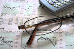 Achieving Core U.S. Fixed Income Exposure via ETFs