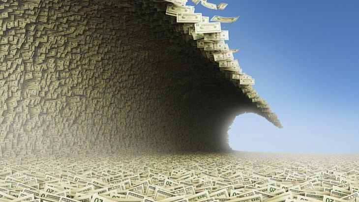 Beware of Easy Trading in ETFs
