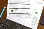 Buyback ETFs Could Lead in 2017